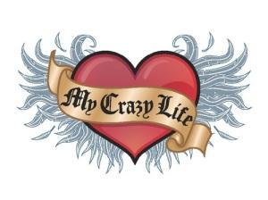 MCL_-_Logo